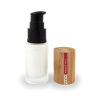 Sublim Soft Primer 750
