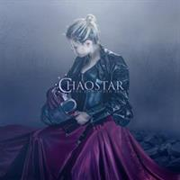 CHAOSTAR-Undivided Light(LTD)
