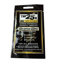 TW25B Smörjfett Weapon Wipes (10pcs) (duk)