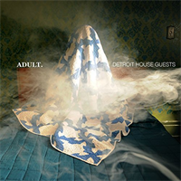 ADULT.-Detroit House Guests