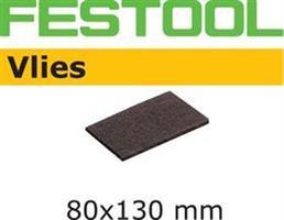 STF 80x130 SF 800 VL/5