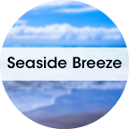 My Fresh refill, Seaside Breeze