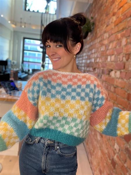 Gambit genseren