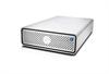 GTECH Ekstern HDD Thunderbolt 3 4000GB Sølv
