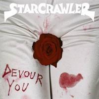 Starcrawler-Devour You(LDE)