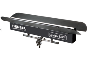 Hensel LIGHTBAR 130 LED (Multivoltage)