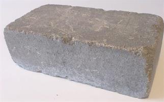 Mosaiken Marksten Tumlade Block 420x210x140 mm TerraMix