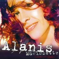 Alanis Morissette-So-Called Chaos