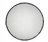Honeycomb Grid 10 degr. 337 mm