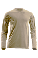 Lightweight Long sleeve Te