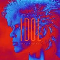 Billy Idol-VITAL IDOL 2 – REVITALIZED