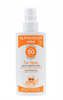 SPF 50+ Baby Krämspray 125 ml Alphanova