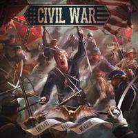 Civil War-The last Full Measure