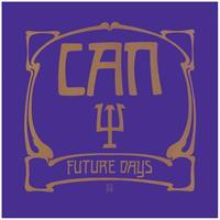 CAN-Future Days(LTD)