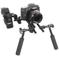 Cambo CS-ERIS Full HDSLR SUPPORT