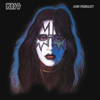 Ace Frehley (Kiss)-Ace Frehley(LTD)
