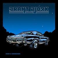 Brant Bjork-Gods & Goddesses(LTD)
