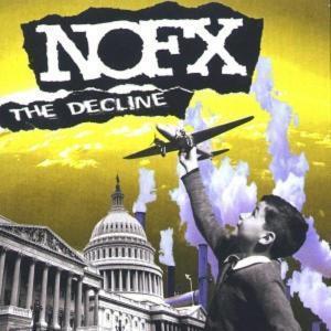NOFX-Decline