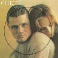 Chet Baker-Chet