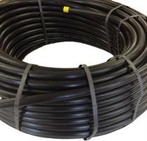 PEM SDR11 25x2,3 L-100m ring
