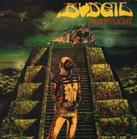 BUDGIE-Nightflight