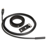 Unigo Speed Kit bak 175cm 50mm aksel