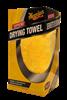 Supreme Drying Towel