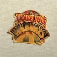 The Traveling Wilburys-The Traveling Wilburys Coll