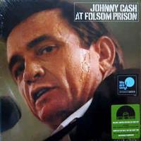 Johnny Cash – At Folsom Prison(RSD)