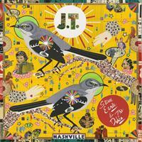 STEVE EARLE & THE DUKES-J.T. (LTD)