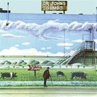 DR.JOHN Dr. John's Gumbo(LTD)