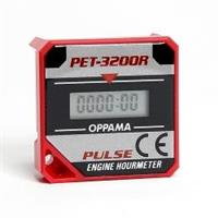 Time teller PET-3200R