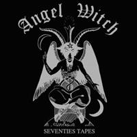 Angel Witch-Seventies Tape
