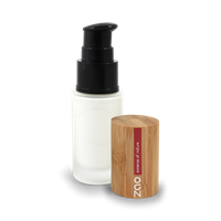 Light Complexion Base Primer 700