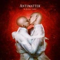 Antimatter-Judas Table