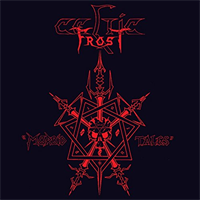 Celtic Frost-Morbid Tales