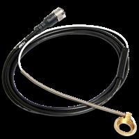 Unigo Pluggtemp 2mm