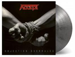 ACCEPT-Objection Overruled(LTD)