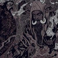 ANCIENT ASCENDANT-Echoes and Cinder