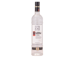 Ketel One Vodka 70 cl 40%