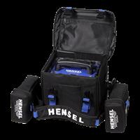 Hensel Softbag for Power Max L