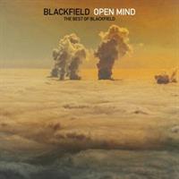 BLACKFIELD-Open Mind:Best of