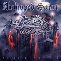 ARMORED SAINT-Punching the Sky