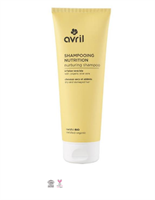 Avril Naturing Schampoo 250ml