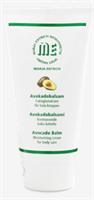 Biobrun SPF 10 + Avocadobalsam