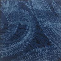 """QuiltBack 108"""" Windham Fabric"""