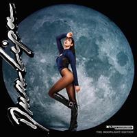 DUA LIPA-Future Nostalgia – The Moonlight Edition