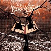 BORKNAGAR-Epic(LTD)