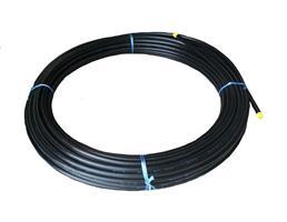 PEM PN 12,5, 16x2,0 L-50m/ring