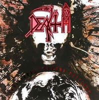 Death – Individual Thought Patterns